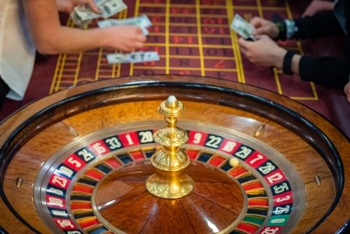 List of casino games wild west winners casino deadwood