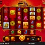 Play 88 Fortunes Now and Win Great Fortunes