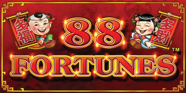 online casino no deposit sign up bonus australia
