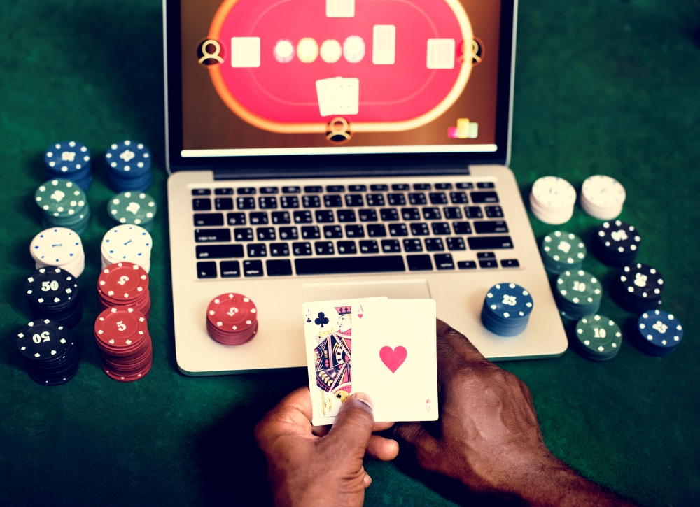 Best Casino Game To Play To Win Money